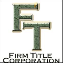 Firm_Title_Corp_Logo.jpg