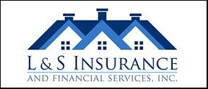 LS_Insurance_Logo.jpg