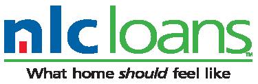 NLC Loans