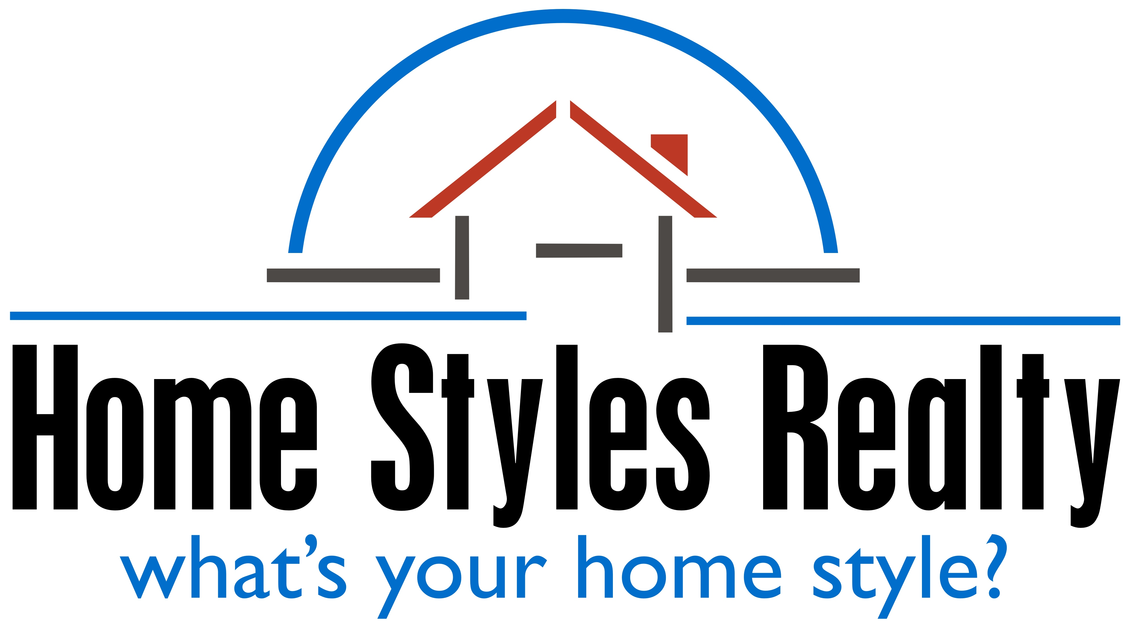 Home Styles Realty