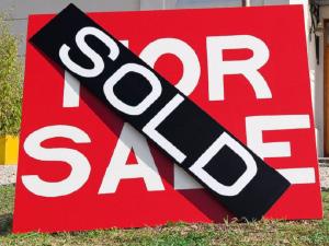 Buyer_Seller_buttons2.jpg