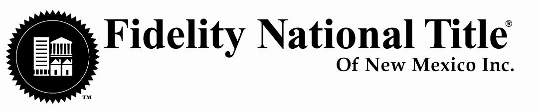 FNT_of_New_Mexico_Logo_2.jpg