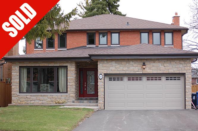 331_Centennial_Rd_-_Sold.jpg