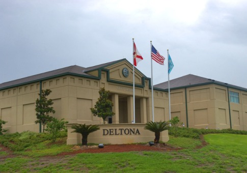 Image result for deltona fl