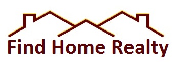 Find Home Realty