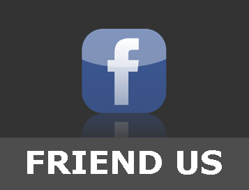 FB_button.png