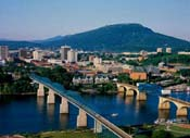 Copy_of_Chattanooga_pics_7.jpg