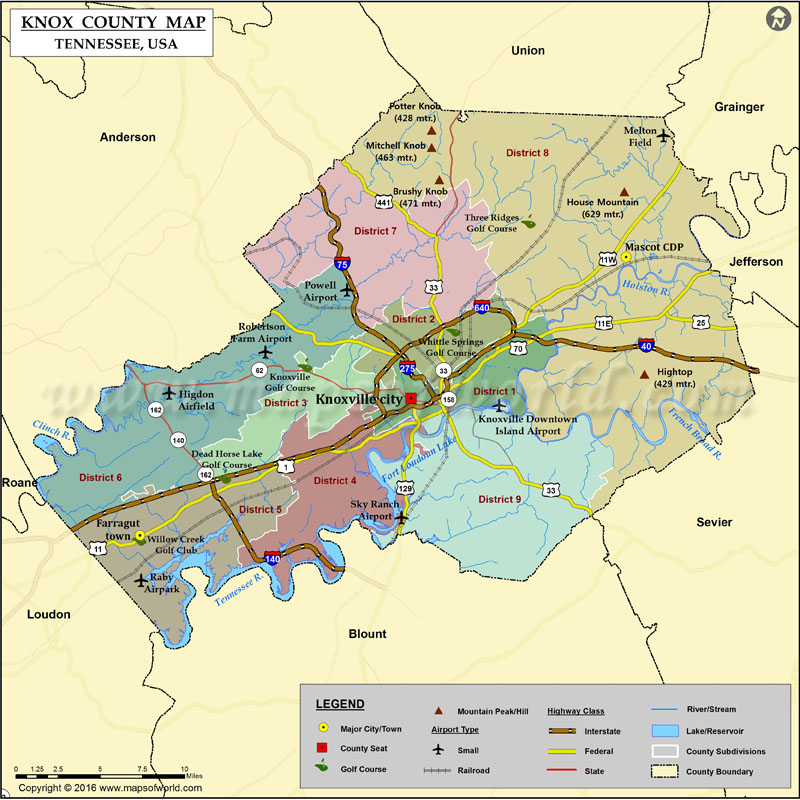 Sevierville Zip Code Map.Corryton Community Demographic And Lifestyle Information