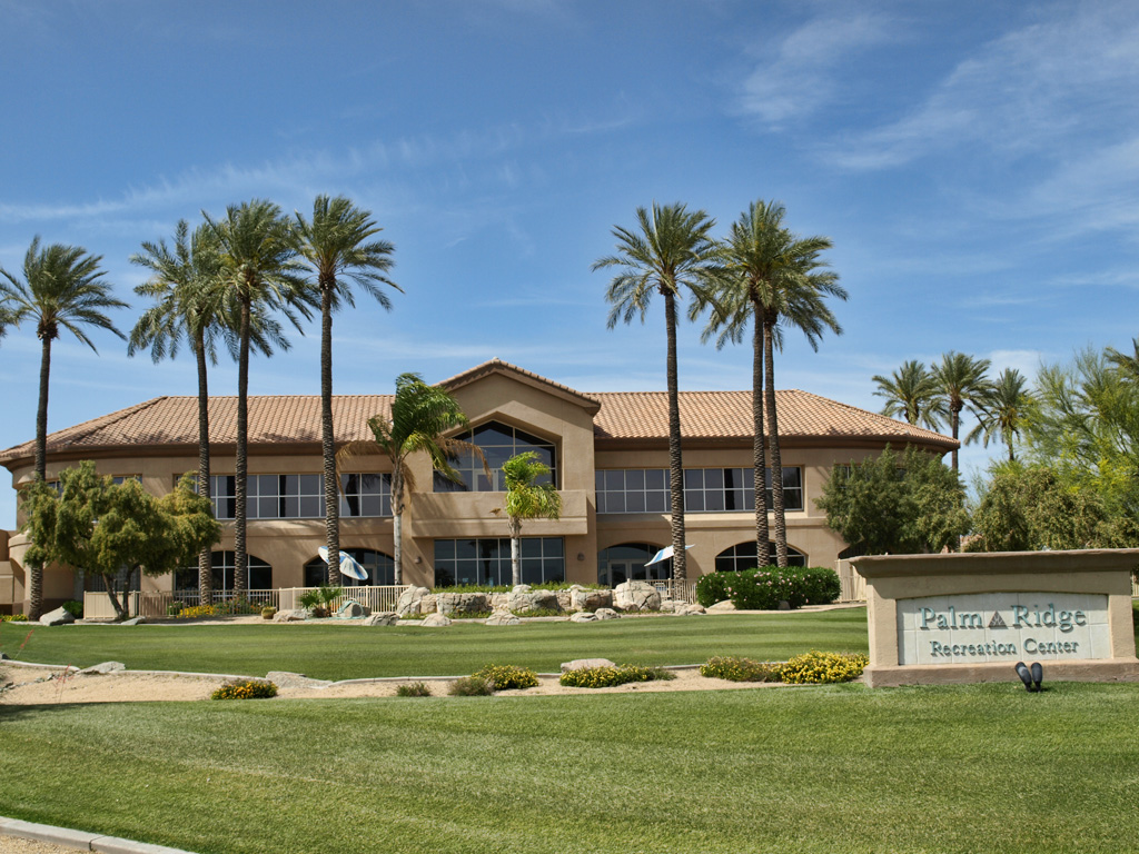 Sun City West Az >> Community Demographic and Lifestyle Information for Surprise, Wittmann, Sun City West, Sun City ...