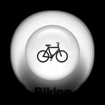 Biking.png