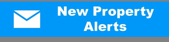 New_Property_Alerts_Pics2.png