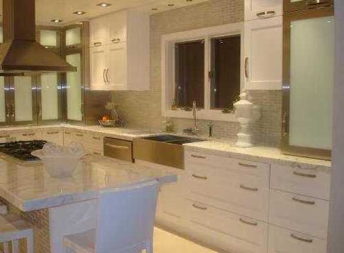 1400_lands_end_kitchen.jpg