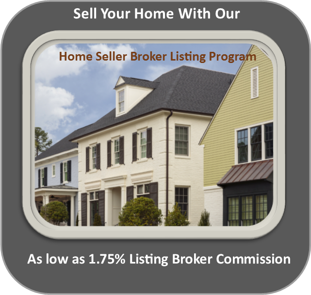 Home_Seller_Button_2.png