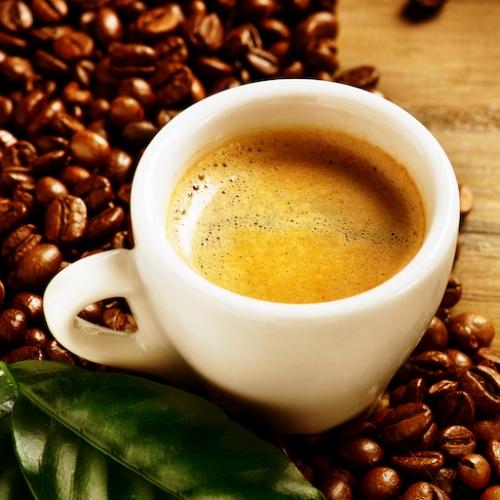 YWR_coffeemediumjpg_crop_1493126089.jpg