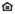Home_icon.jpg