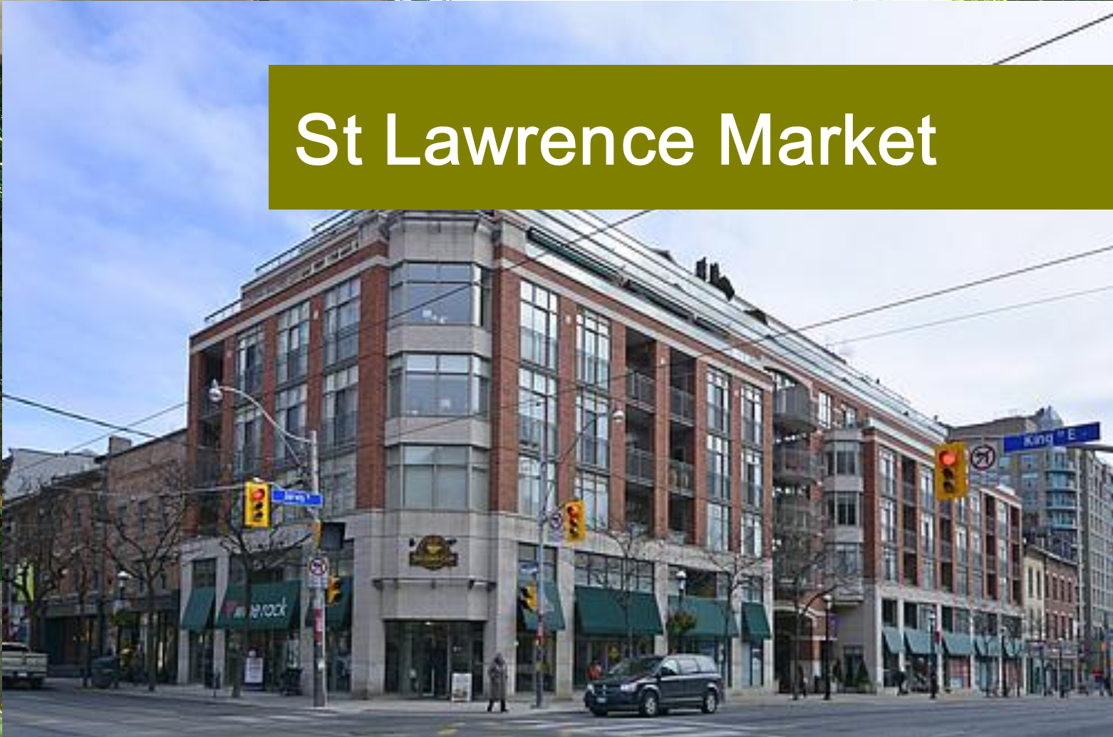 OTF_stlawrencemarketpng.png