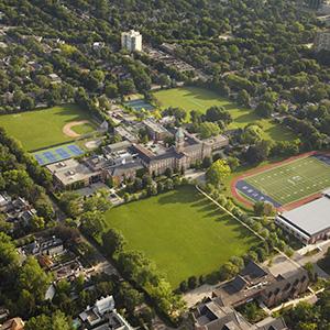 Upper_Canada_College.jpg