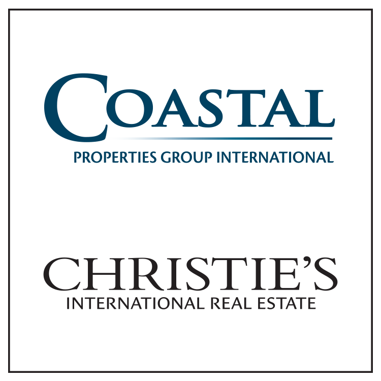 Coastal_Christies_Logo3_Oct2013_Box_DarkBlue_FINAL.png