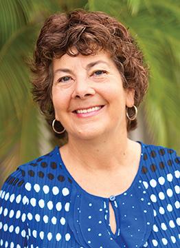 Rita Lechner Your Realtor For Fort Myers Beach Homes For