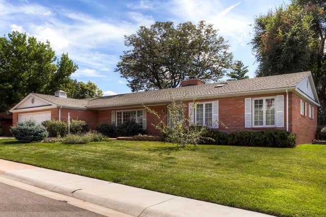 2211_Riviera_Place_Longmont_CO-small-002-1-Exterior_Front-666x445-72dpi.jpg