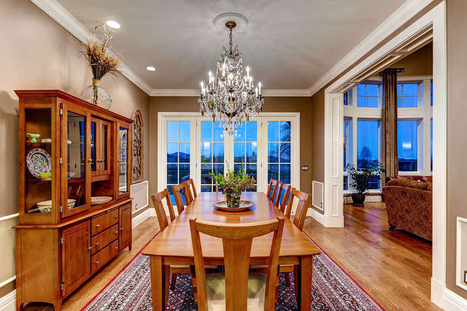 5701_Prospect_Road_Longmont_CO-small-006-Dining_Room-666x444-72dpi.jpg