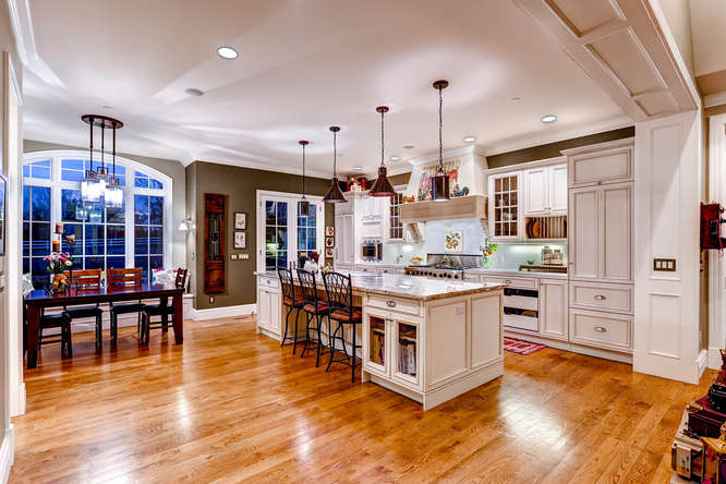 5701_Prospect_Road_Longmont_CO-small-008-Kitchen-666x444-72dpi.jpg