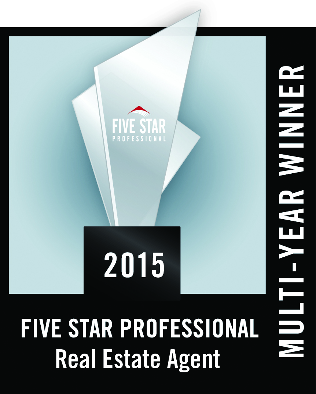 5star-logo_2015-2.jpg