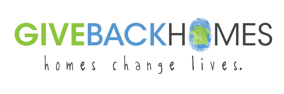 GBH_Logo_WhiteBkd.jpg