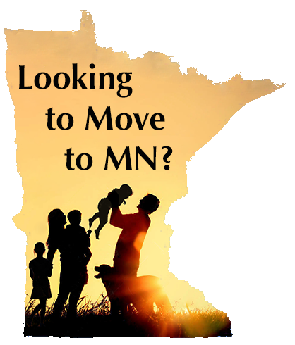 Looking_to_Move_to_MN.png