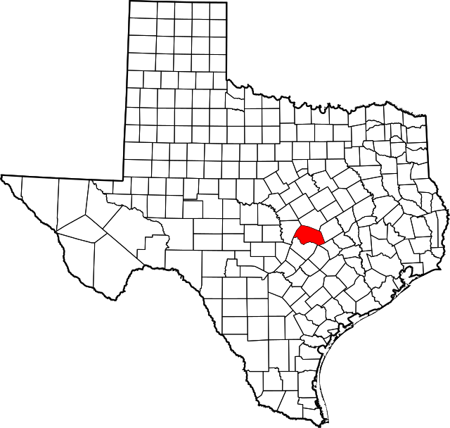 OOG_williamsoncountytexaswikipediapng.png