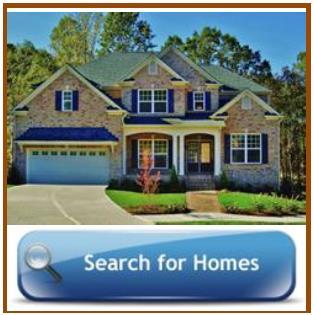 Home_Search_Button.jpg