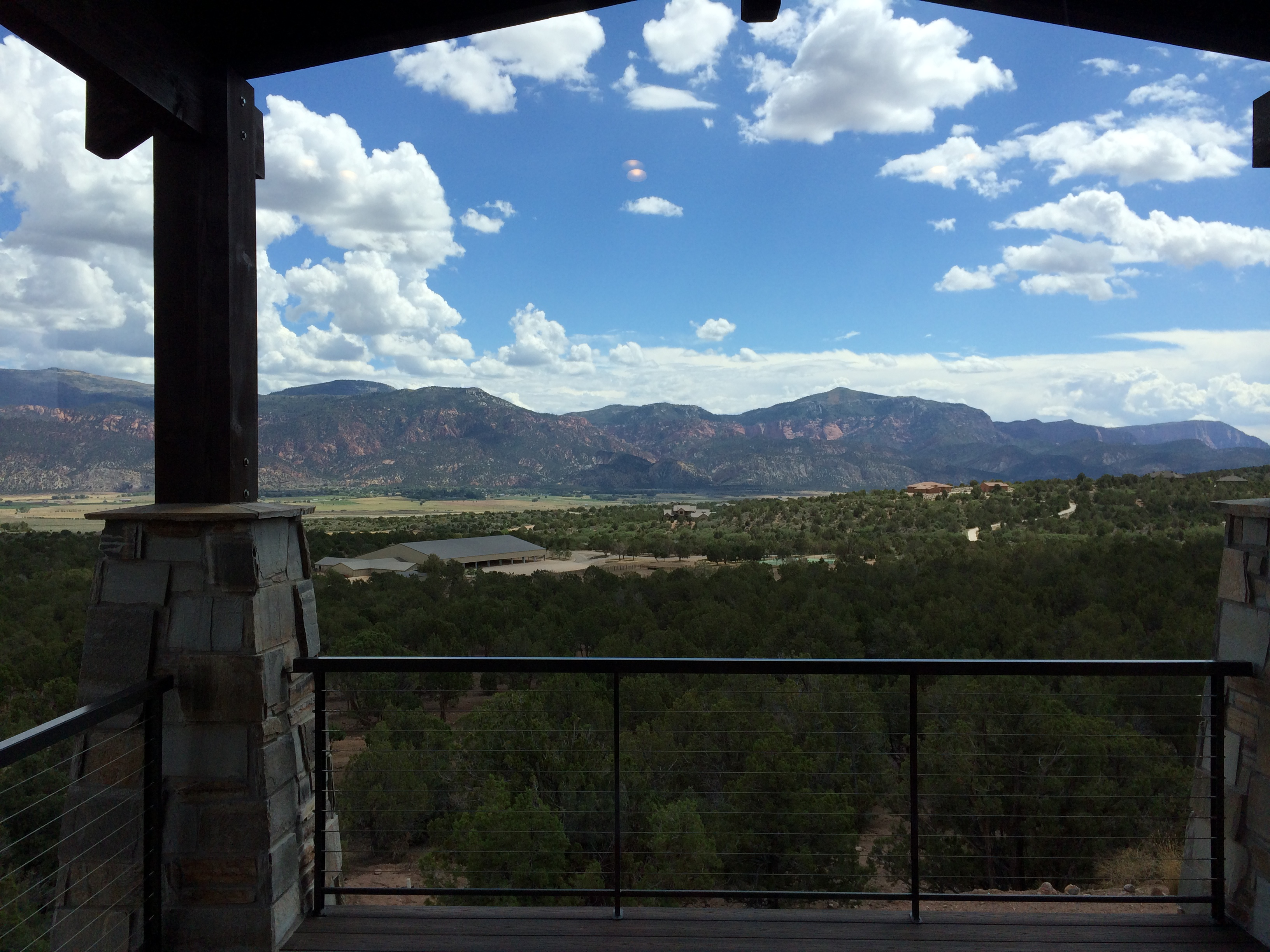 Cedar city real estate cedar city homes for sale log homes for sellers2g sciox Choice Image