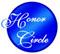logo_HonorCircle.jpg