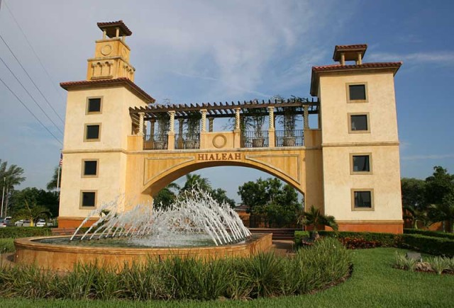 Image Gallery Hialeah Florida