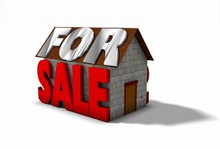 for_sale_housesm.jpg