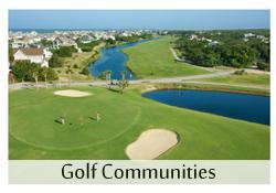 sm-golf.jpg