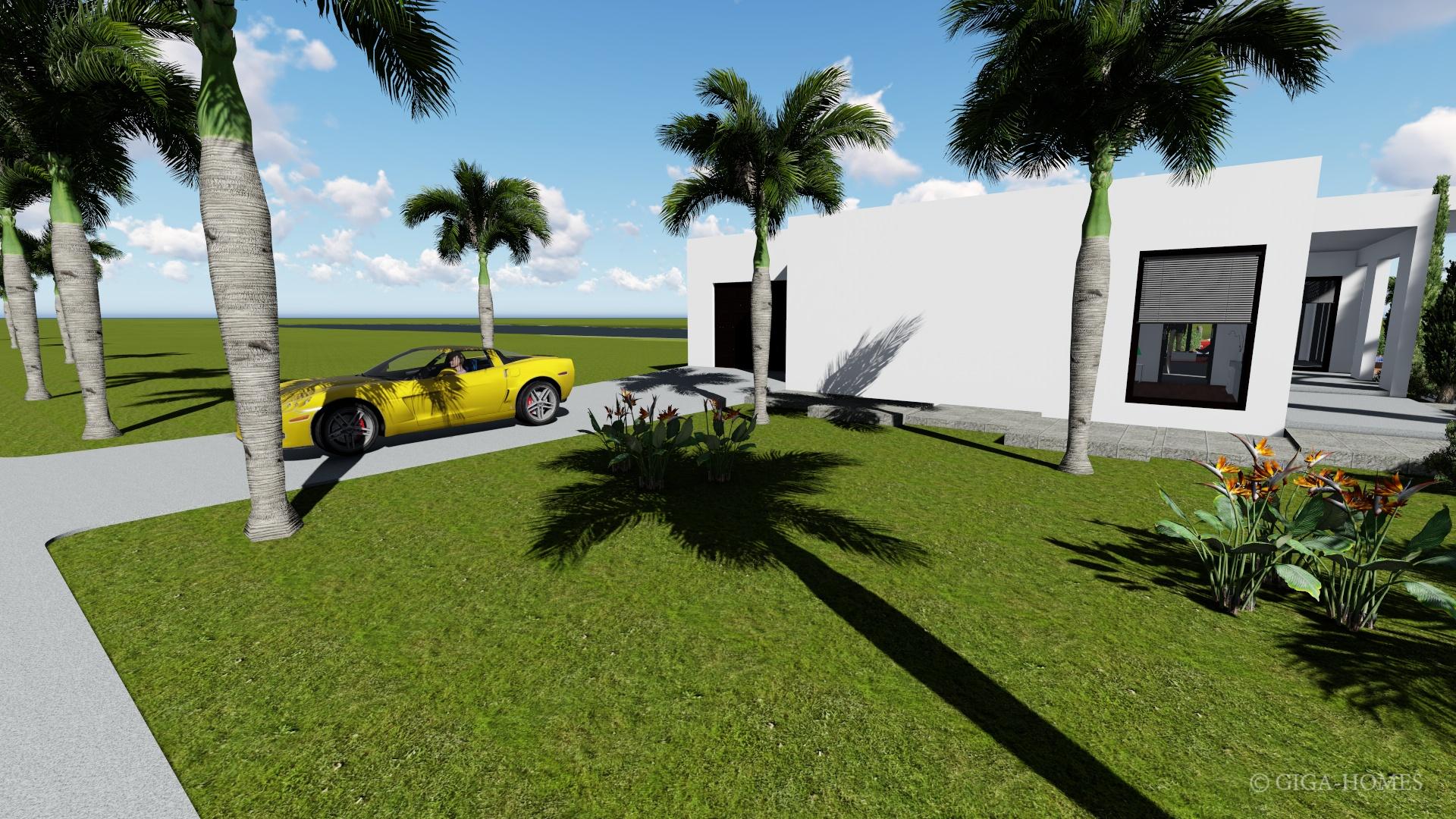 Giga_Homes_1_02.jpg