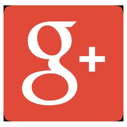 GooglePlus-Logo-Official.png