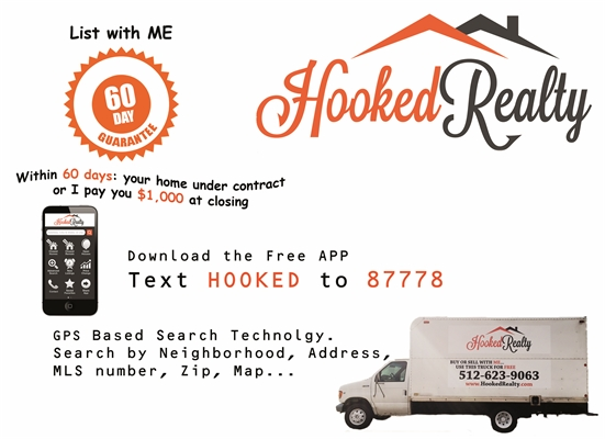 hooked_realty_guarantee_and_APP_postcard_template_front_resized_smallest.jpg