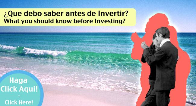 inversiones_banner.jpg