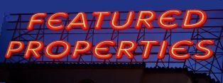 Featured_Properties.jpg