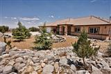 Pinon-Hills-Custom-Home-2.jpg