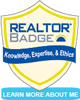 realtor-badge-email.png