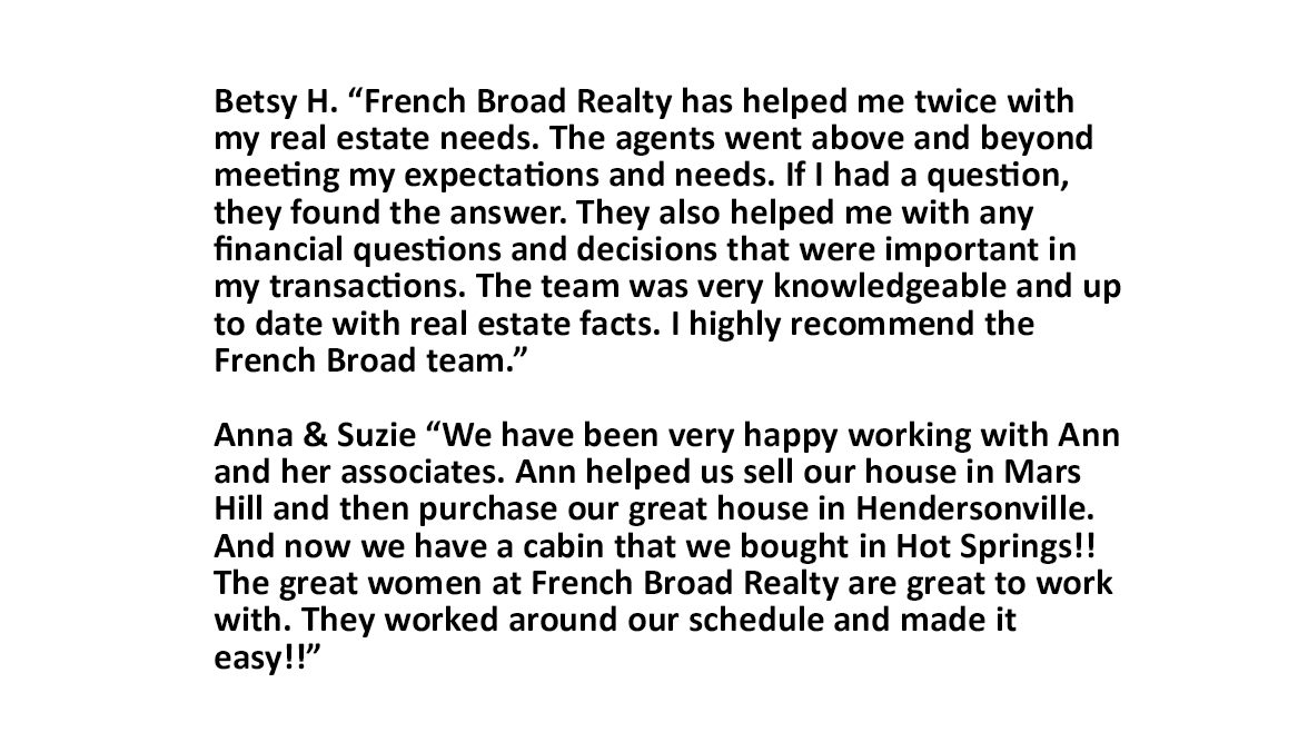GRM_testimonialsforfrenchbroadrealestatecpng.png