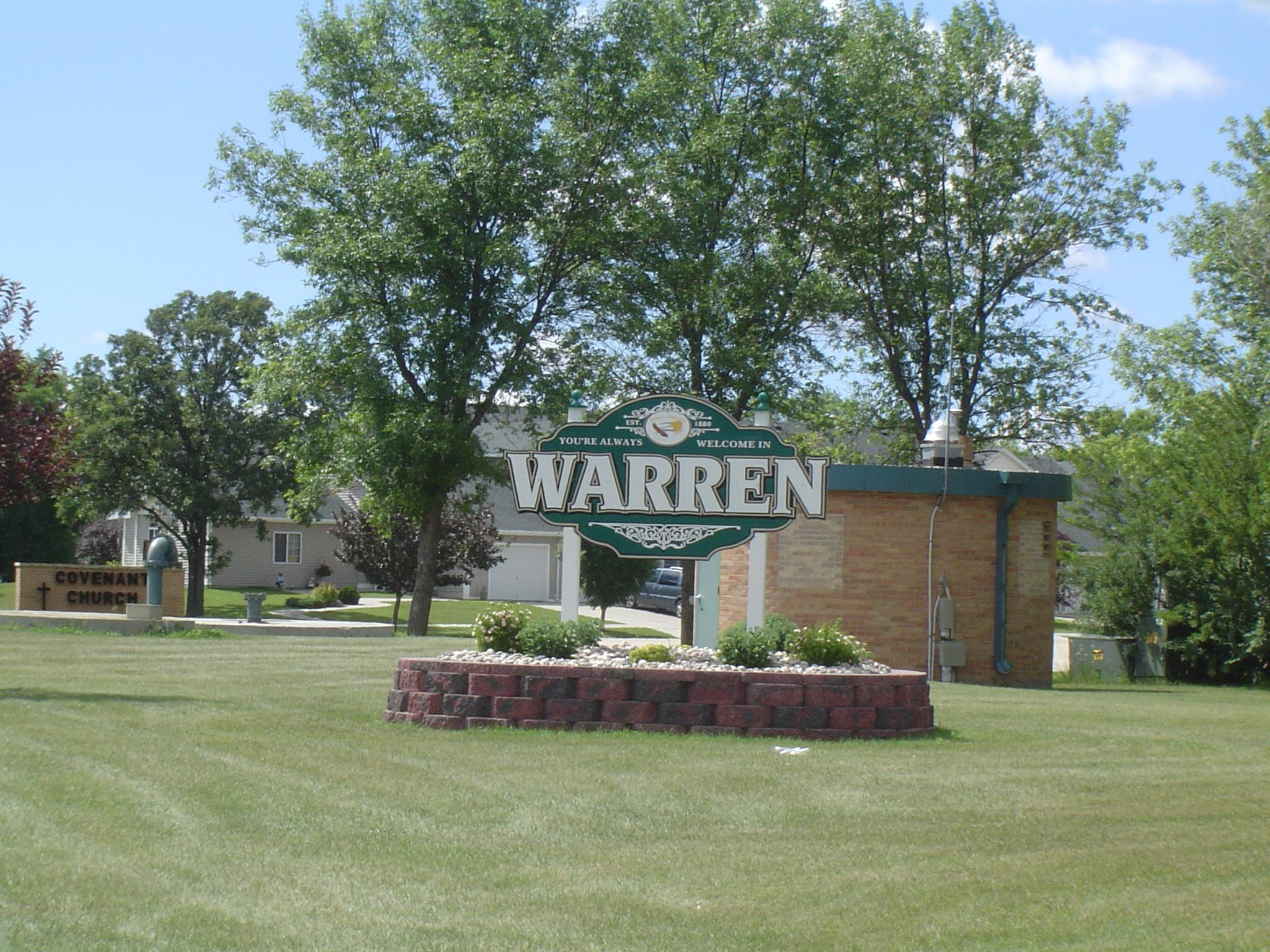 Welcome_to_Warren_Sign1.JPG