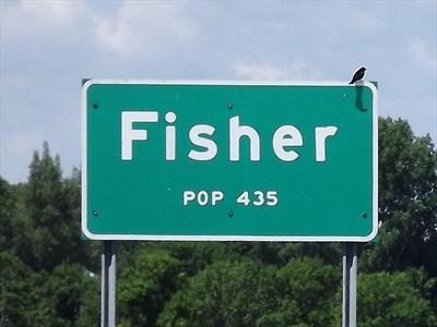 fisherMN.jpg