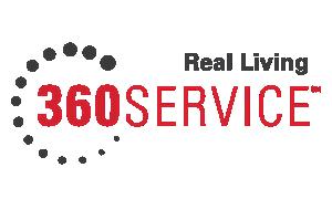 RealLiving360ServiceLogoWeb-1.png