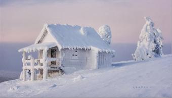 Tribute_to_winter341.jpg