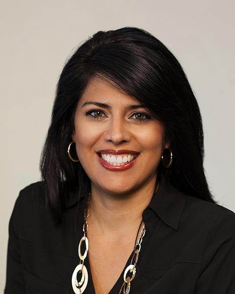 Geanette Diaz