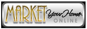 btn_market2.png
